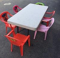gr-kidstablechairs