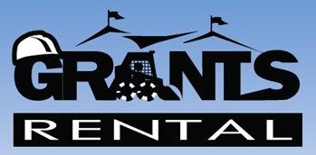 Grants Rental