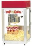 popcorn-lg