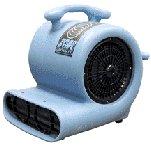 Santana-Dryer