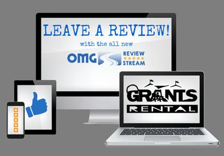 Reviews-GrantsRental