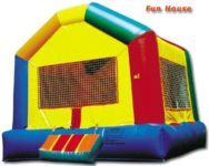 Fun_House_lg