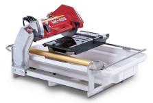 MK660-saw
