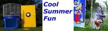 cool-fun2