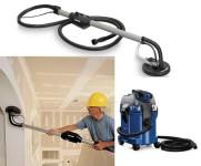drywall-sander