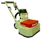 floor-grinder-lg
