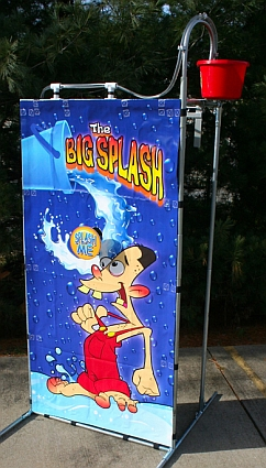 BigSplash1