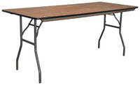 tables-new